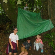 Camp (240)
