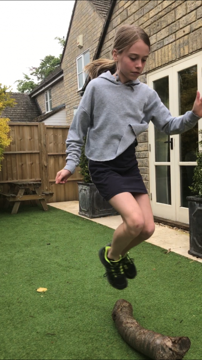 AD-Athletics-2