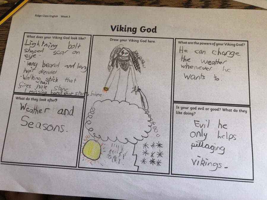 AR-Viking