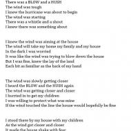 Hay-Poem-3