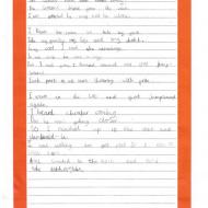 Henry-Poem-week-3-002