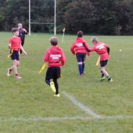 2019-20-rugby04